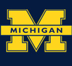 universityofmichiganwolverines